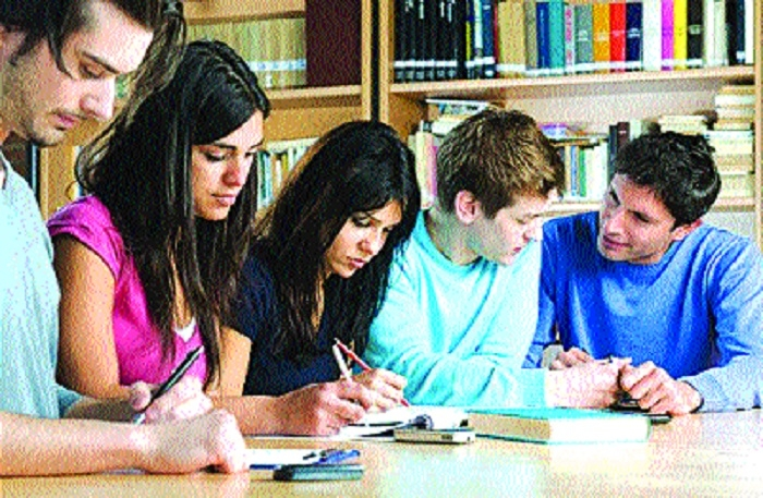 WHAT IS THE RIGHT TIME TO START PREPARING FOR ENTRANCE EXAM?
