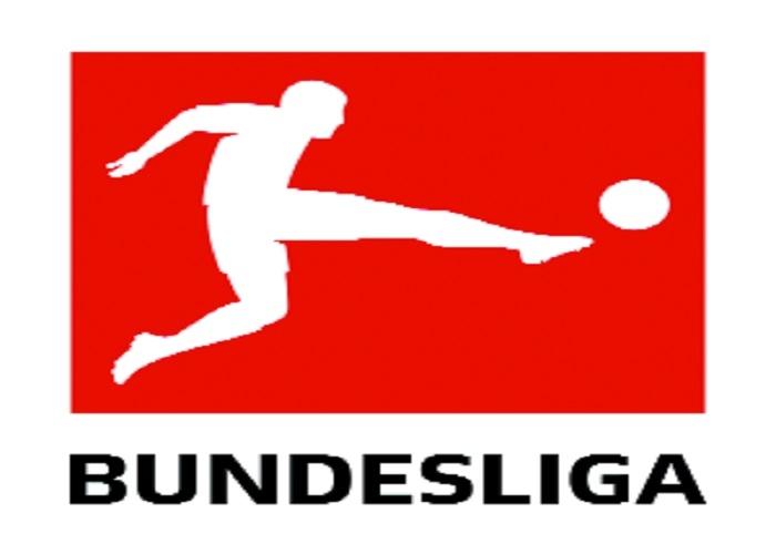 Bayern Munich edge past Leipzig
