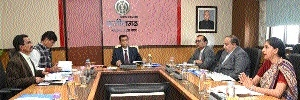 Allocate forest rights lease papers soon: Chief Secretary