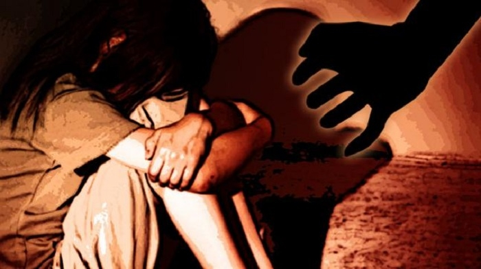 Kidnapped girl raped, rescued; accused held