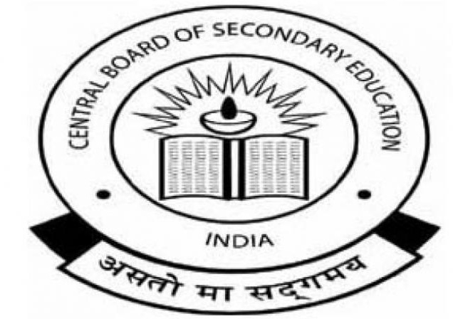 CBSE Class XII exam from Feb 15, Class X from Feb 21