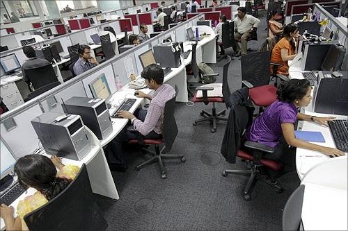 Employers turn cautious as poll season begins