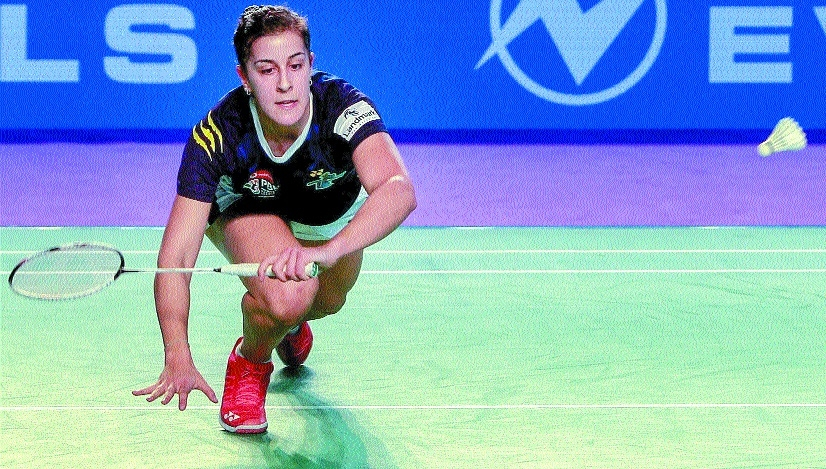 Pune 7 Aces rally to beat Awadh Warriors