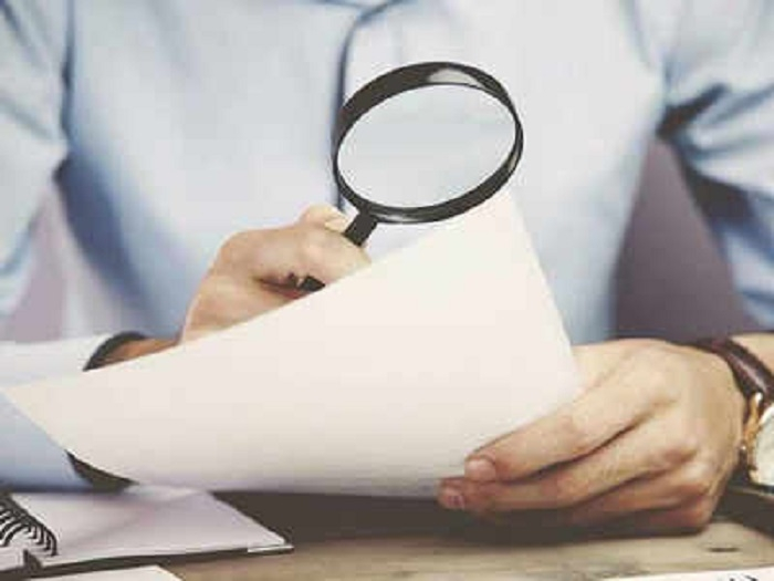 CVC starts examining audit reports of State-run banks to check fraud