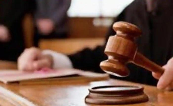Petition alleging bungling in Jayant Pariyojana disposed of