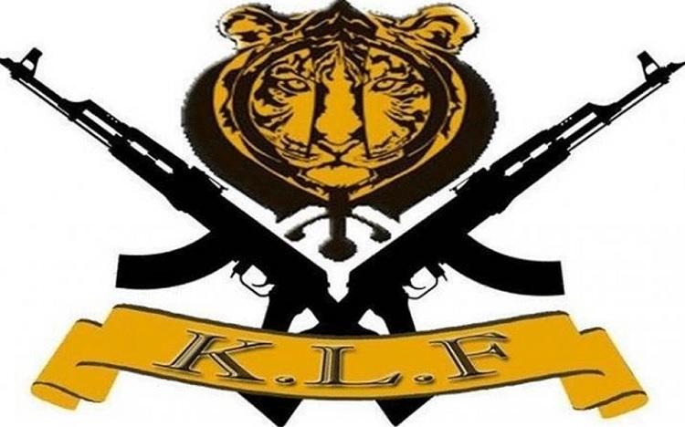 Govt bans Khalistan Liberation Force