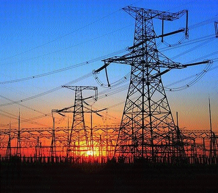 MPPMCL meets record peak demand by supplying 13740 MW