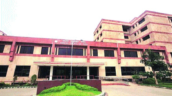 New controversy over MCI's notification on teachers' eligibility