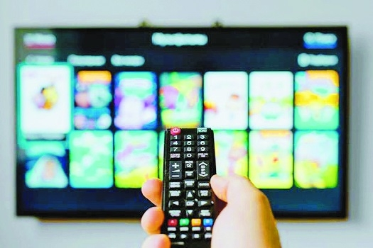 TRAI gives a month to consumers to choose channels under new regulatory regime