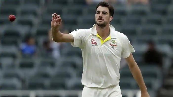 Need to bat like Pujara, Kohli in second innings: Cummins
