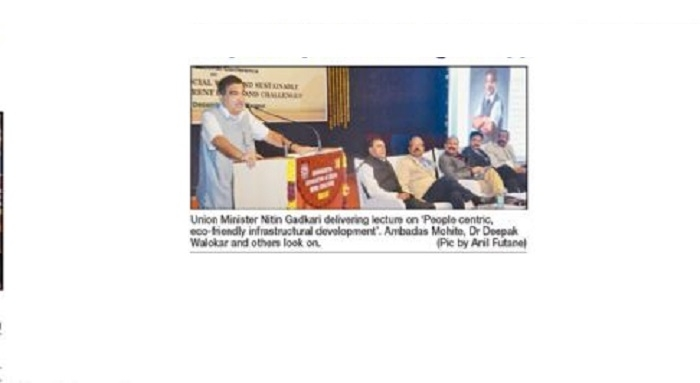 'Motivate people to participate in change in approach to devpt'