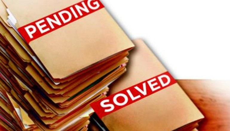Against pending Rs 2000 cr RTE bills, Govt sanctions only 5%