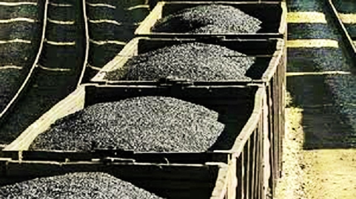 Need to raise quantity of coal at spot e-auction: Dealers