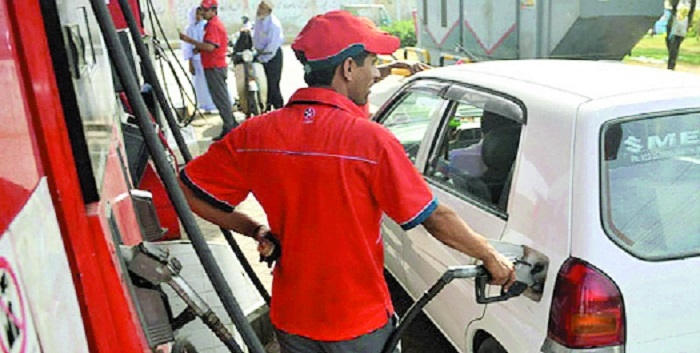 Petrol at Rs 75.15 mark touches lowest level in 2018, diesel at Rs 66.53