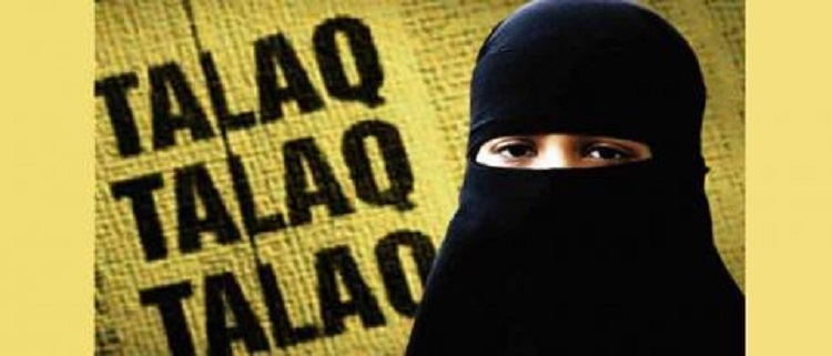 Triple Talaq Bill in RS today; Cong, others set to oppose it