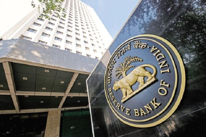 'RBI needs to relook ownership guidelines for private lenders'