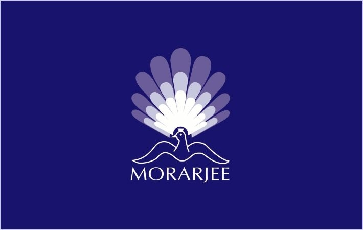 Morarjee Textiles' exclusive factory sale from today
