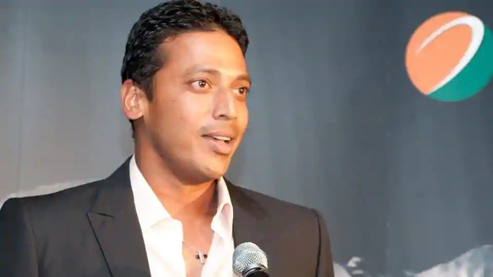 Never had this kind of depth in Indian tennis: Bhupathi