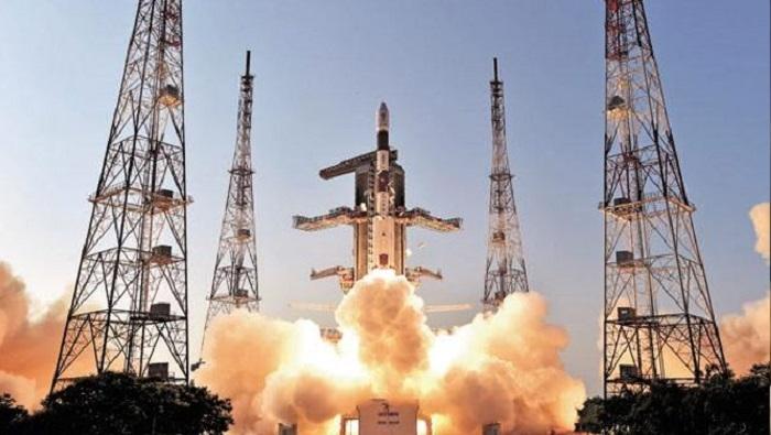 India's heaviest satellite GSAT-11 put into orbit