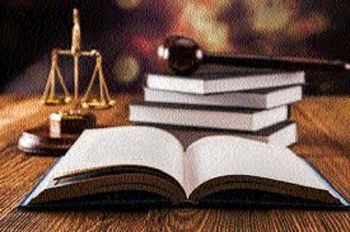 HC upholds trial court's sentence in murder case