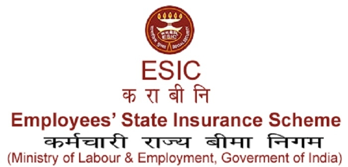 ESIC gives permission to other people to avail OPD services