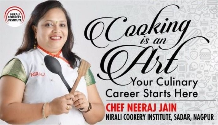 NIC offers diploma course in Professional Patisserie and Bakery Craft