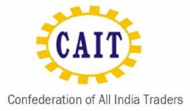 CAIT urges Finance Minister to extend last date for filing annual GST return