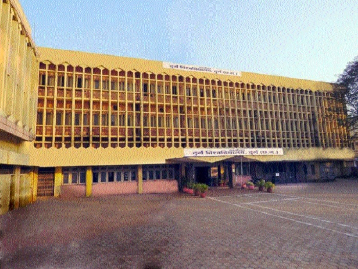 Durg university debars 43 students for trivial mistake