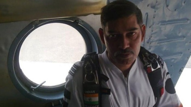 IAF officer arrested for passing secret information to Pak's ISI