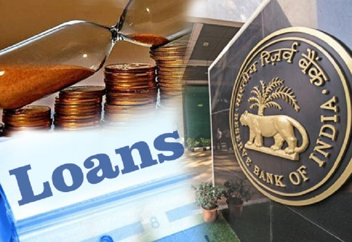 RBI announces new norms on bad loans