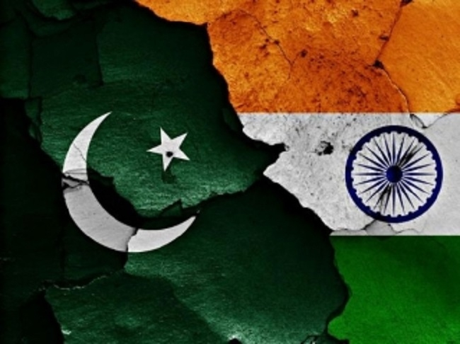 We will pay India in its own coin for misadventure: Pak