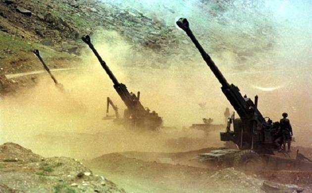 Delhi court to hear CBI plea on Bofors case on April 7