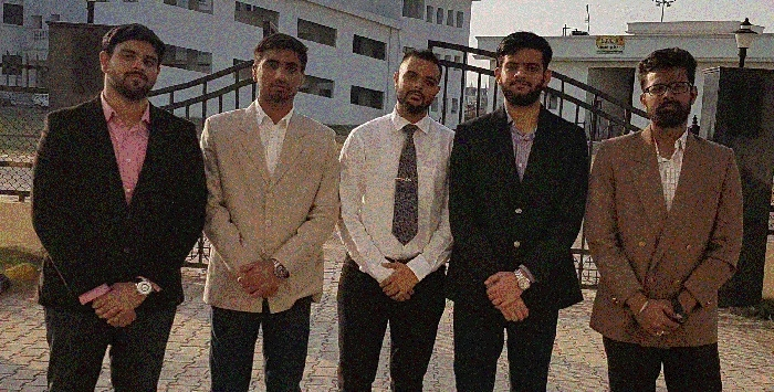 IIIT Naya Raipur qualifies for Hult Prize Regional finals to be held in Toronto