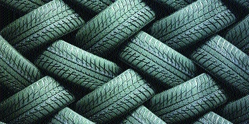 Carbon black shortage forcing tyre factory shutdowns: ATMA
