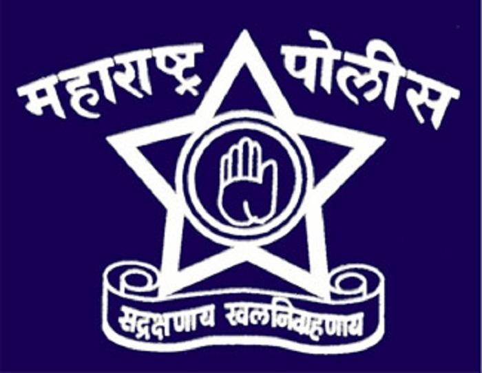 Govt to shut down 6 spl police stations