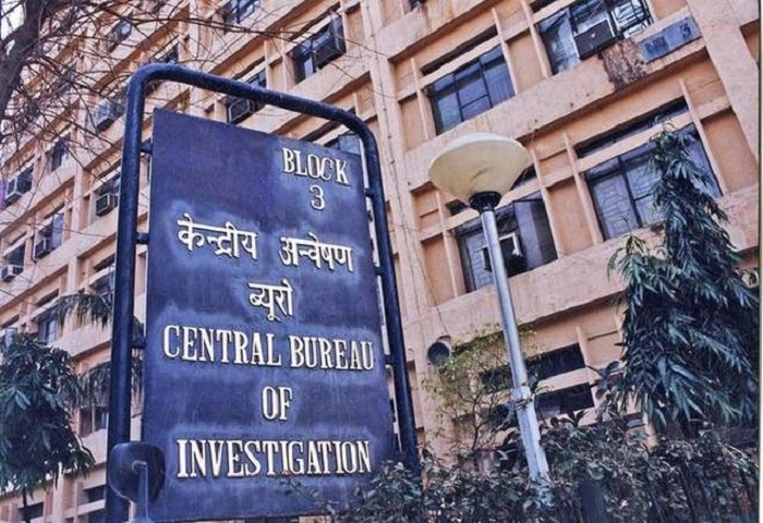 CBI grills PNB MD; ED seizes more Nirav properties