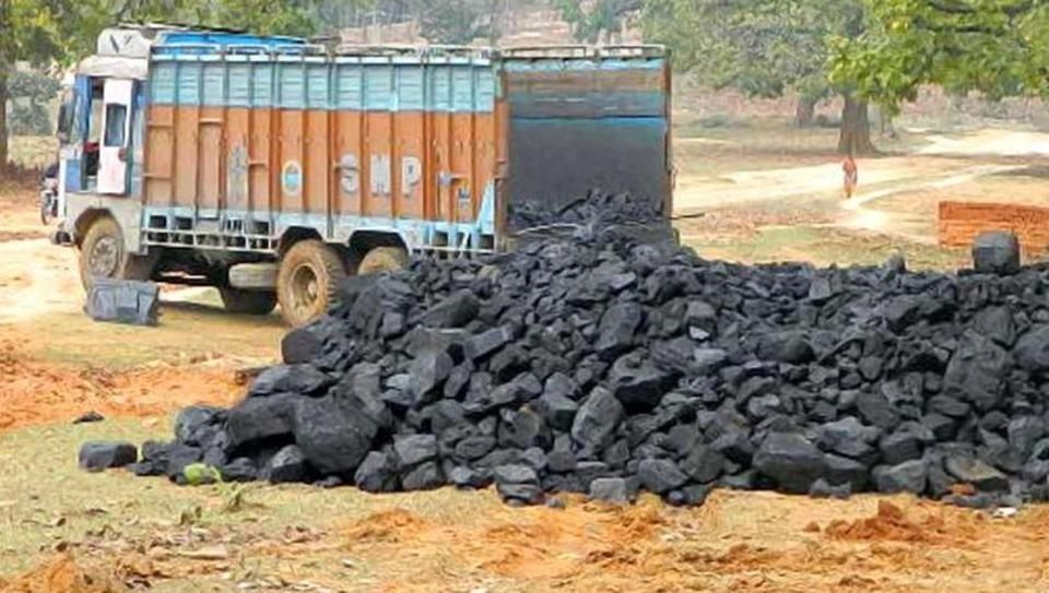 Govt may allow only commercial mining of coal in future: Secy