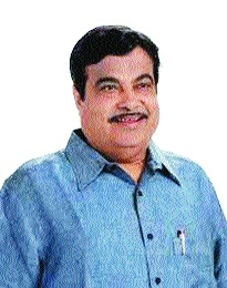 Profits from major ports to touch Rs 7,000 cr: Gadkari