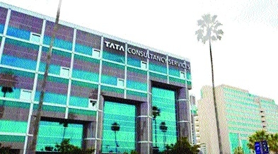 TCS ranked among top three employers in US