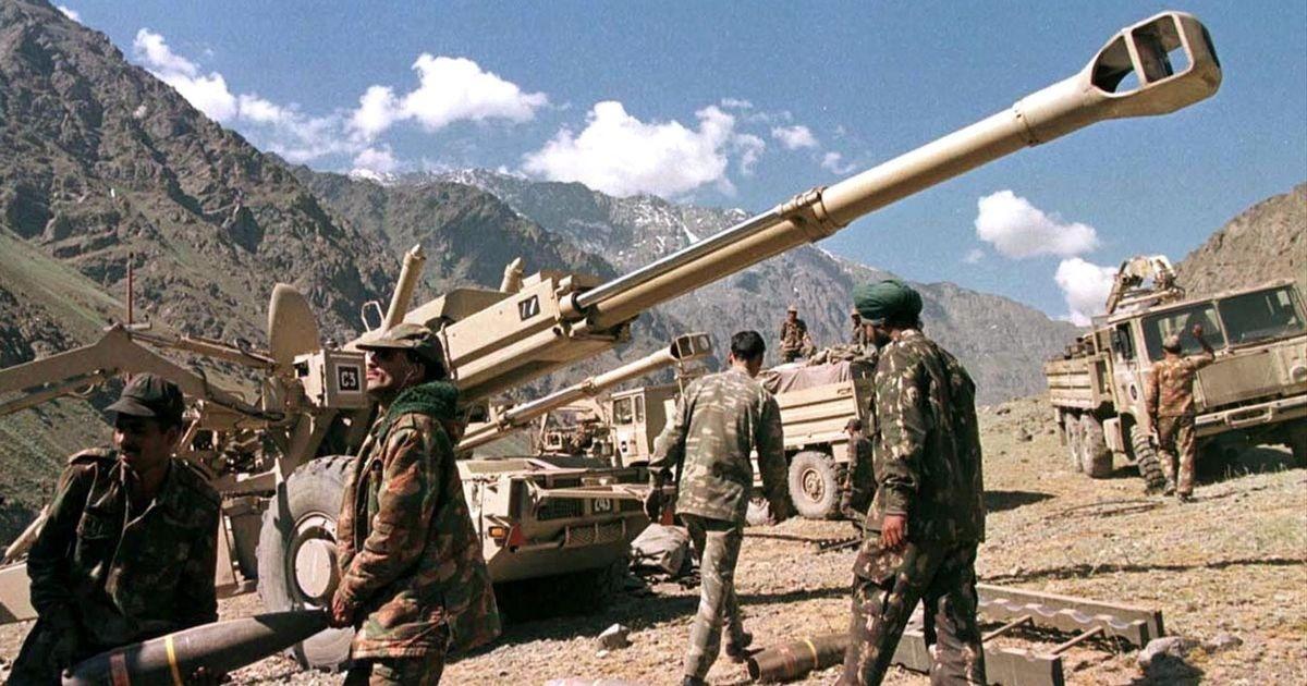 CBI cites 'new facts,' challenges High Court verdict on Bofors