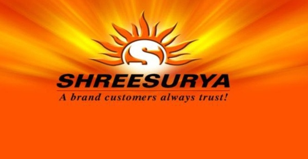 EoW files third supplementary chargesheet in Shreesurya scam