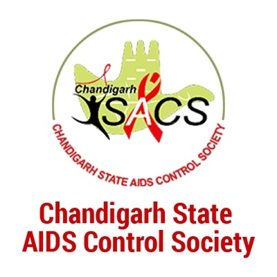 CSACSO latest initiative to trace new HIV Positive patients across C'garh
