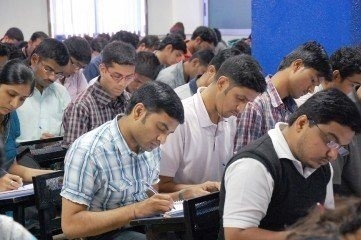 Students prefer other States over C'garh for higher education