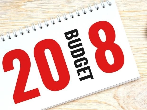 BUDGET 2018 - HOW DOES IT AFFECT US