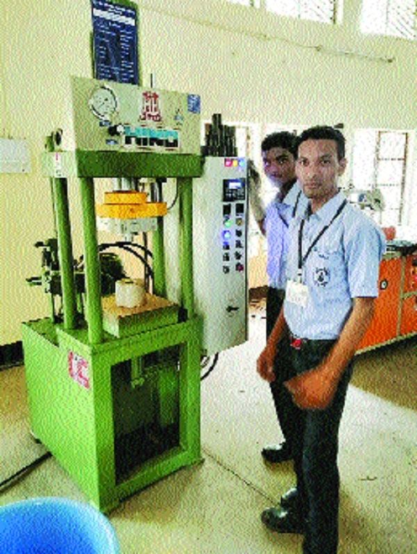Over 10,000 rural youths benefitted due to WCL's Skill Devpt programme