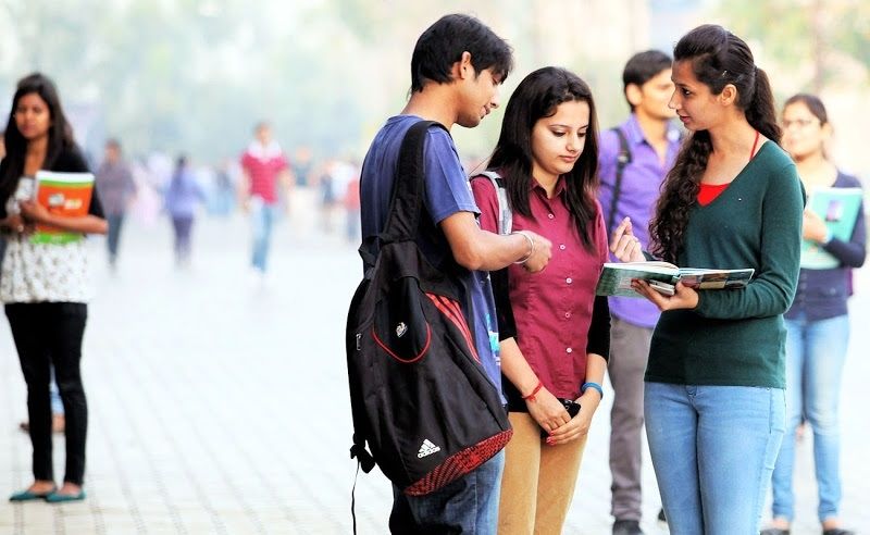 Colleges in quandary over ban on recruitment; students most affected