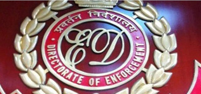 ED in HC to cancel bail of businessman held in Rs 5,000 cr PMLA case