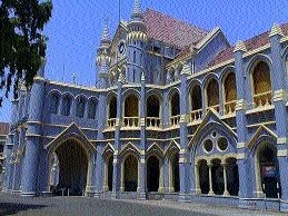 HC to hear illegal detention case on 15th
