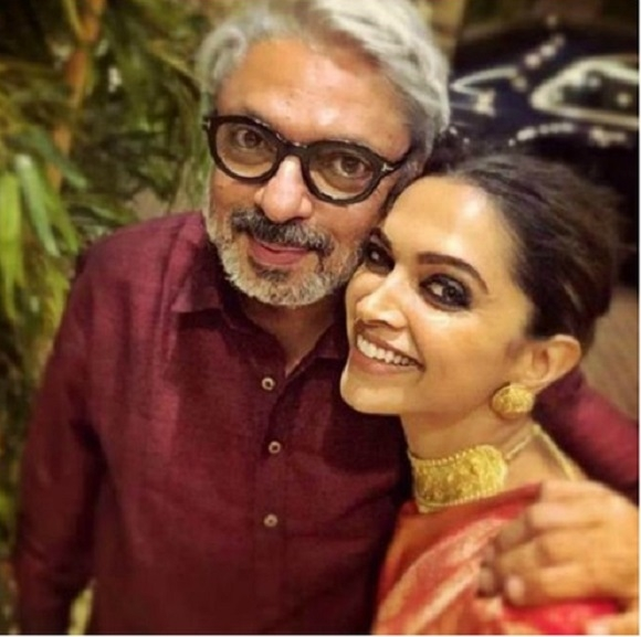 'Not done with Deepika yet'