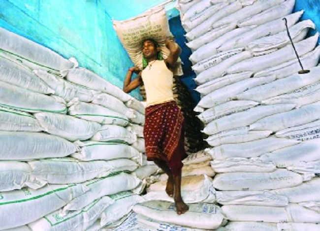 Markets yet to see improvement in sugar prices